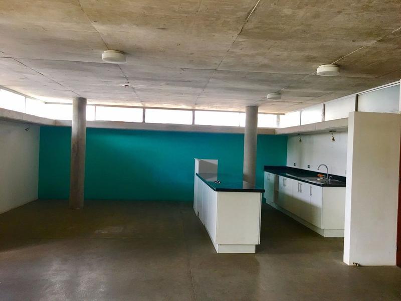 Foto Departamento en Renta en  Uruca,  San José  Se alquila Apartamento en La Uruca