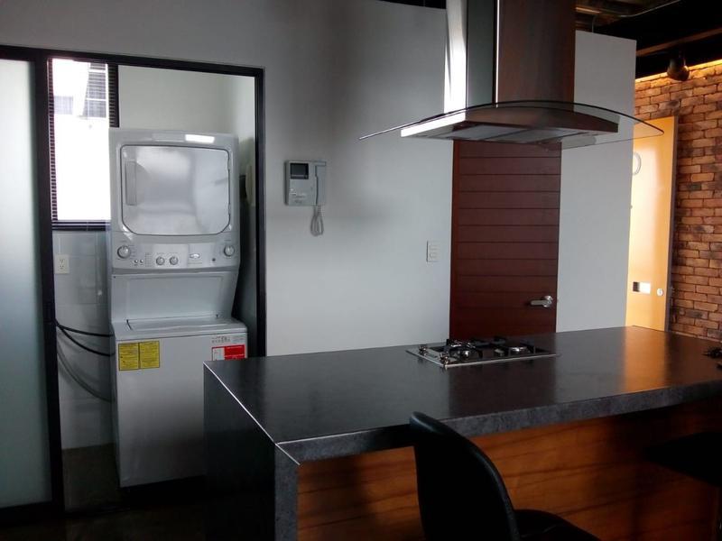 Loft Modernos en Renta, excelente ubicación en Jardines del Moral, León, Gto.