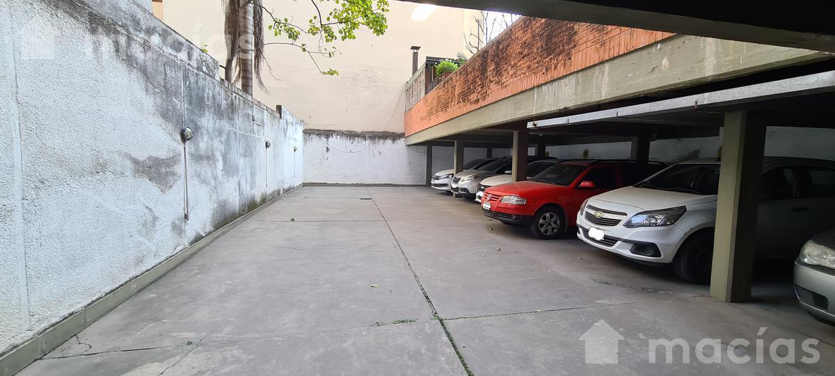 Foto Departamento en Venta en  Capital ,  Tucumán  Santa Fe al 900
