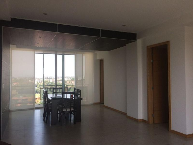 Foto Departamento en Venta en  Villa de Zavaleta,  Puebla  Departamento en venta Torre Acueducto