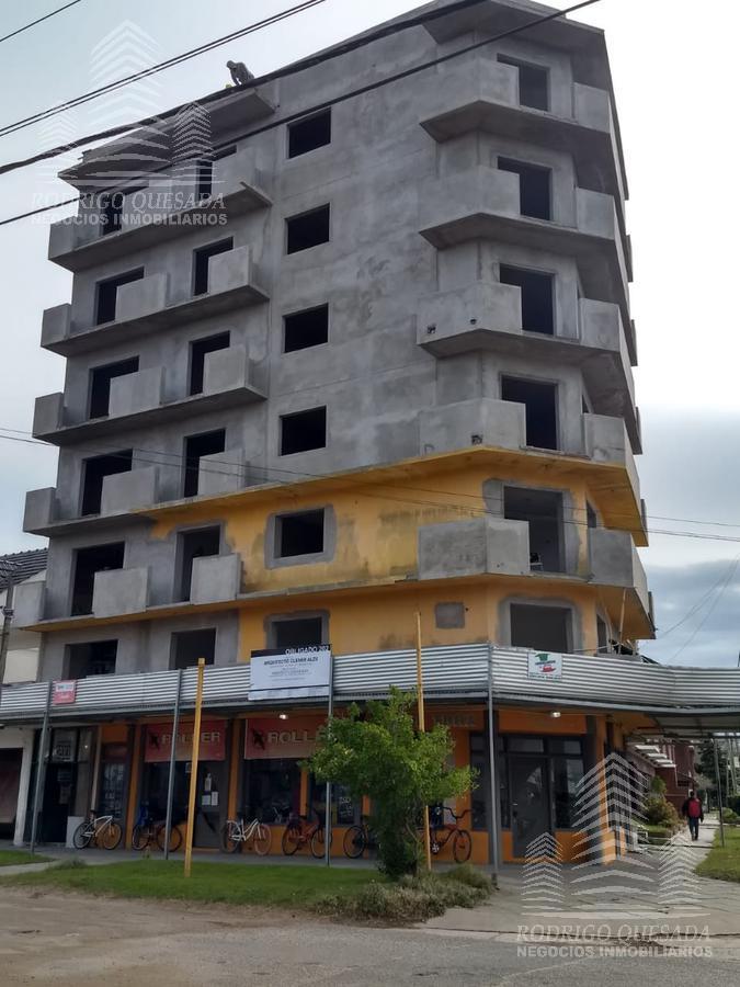 Foto Departamento en Venta en  San Bernardo Del Tuyu ,  Costa Atlantica  OPORTUNIDAD!!! DEPTO 3 AMB- ENTRE DIC 2021