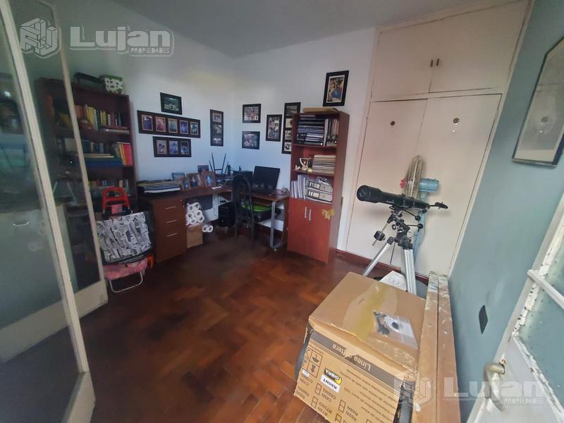 Foto Departamento en Venta en  Mataderos ,  Capital Federal  Juan B. Alberdi al 6800