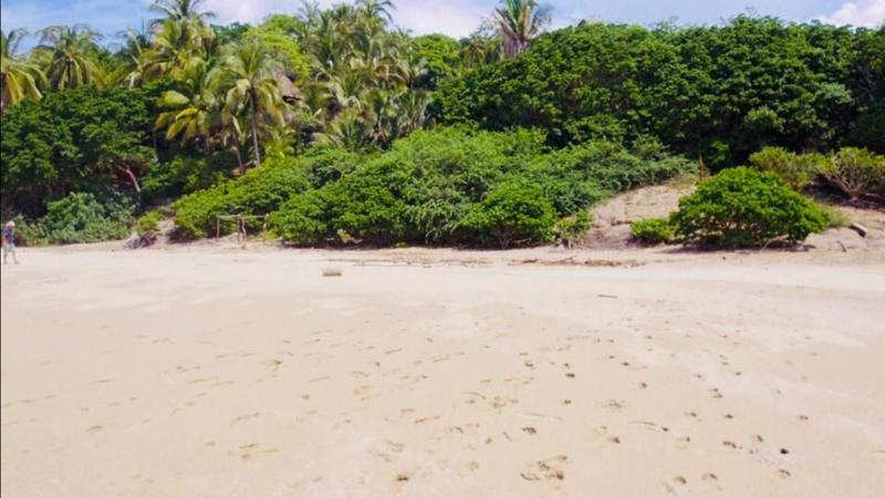Foto Terreno en Venta en  Sayulita,  Bahía de Banderas  Sayulita