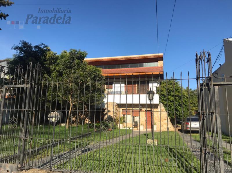 Foto Casa en Venta en  Ituzaingó Sur,  Ituzaingó  Gral Pinto al 300