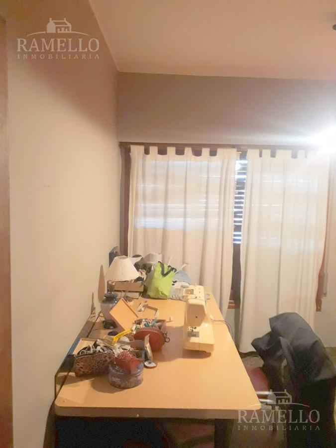 Foto Casa en Venta en  Rio Cuarto,  Rio Cuarto  Casa 3 dorm 2 baños + dpto 1 dorm independiente - Suipacha al 300 - Río Cuarto (Córdoba - Arg)