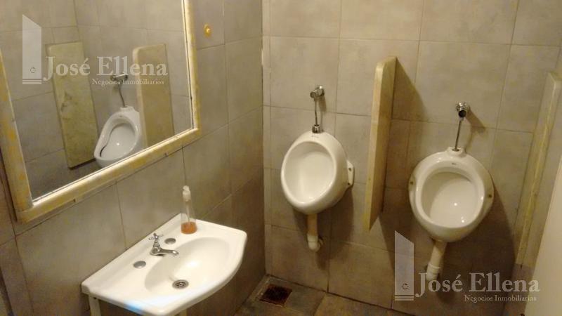 Foto Local en Alquiler en  Zona Sur,  Rosario  Ovidio Lagos al 5300