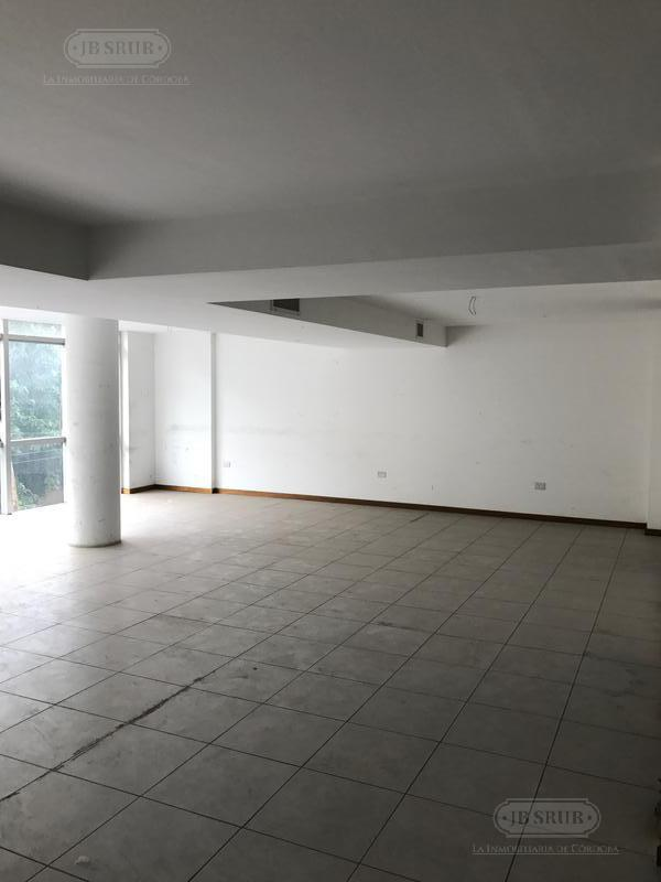 Foto Oficina en Alquiler en  Centro,  Cordoba  Santa Rosa al 600