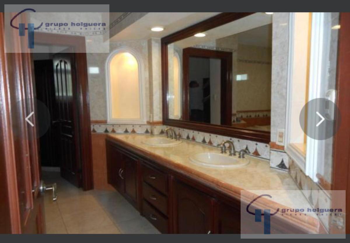 Foto Casa en Venta en  Fraccionamiento Lomas Real,  Tampico  CV-281 RESIDENCIA EN VENTA FRACC. LOMA REAL, TAMPICO TAM.