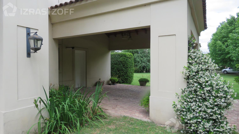 Casa-Venta-Pilar-La Martinica
