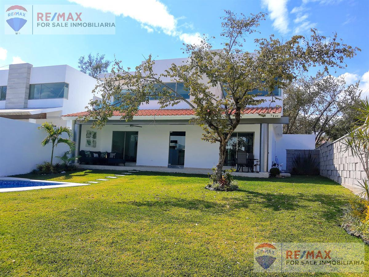 Foto Casa en Venta en  Lomas de Jiutepec,  Jiutepec  Pre-venta de casa en Lomas de Jiutepec, Morelos…Clave 3040