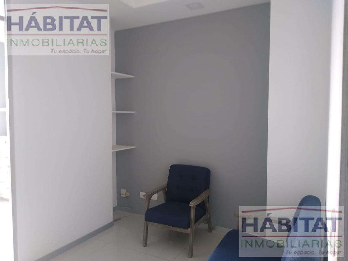 Foto Local en Renta en  Ciudad Judicial,  San Andrés Cholula  Renta de Consultorio a Super Precio Torres Medicas I