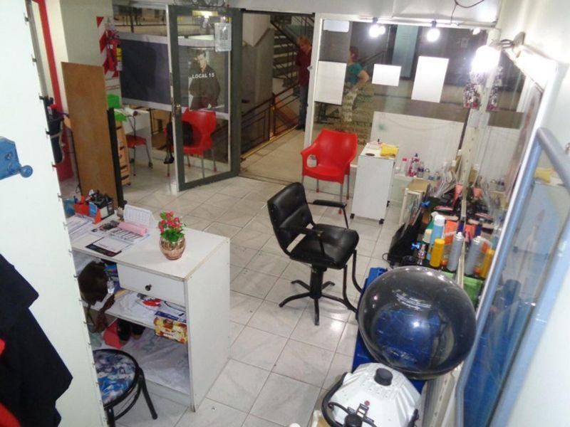 Foto Local en Venta en  Villa Crespo ,  Capital Federal  CORRIENTES, AVDA. 5200