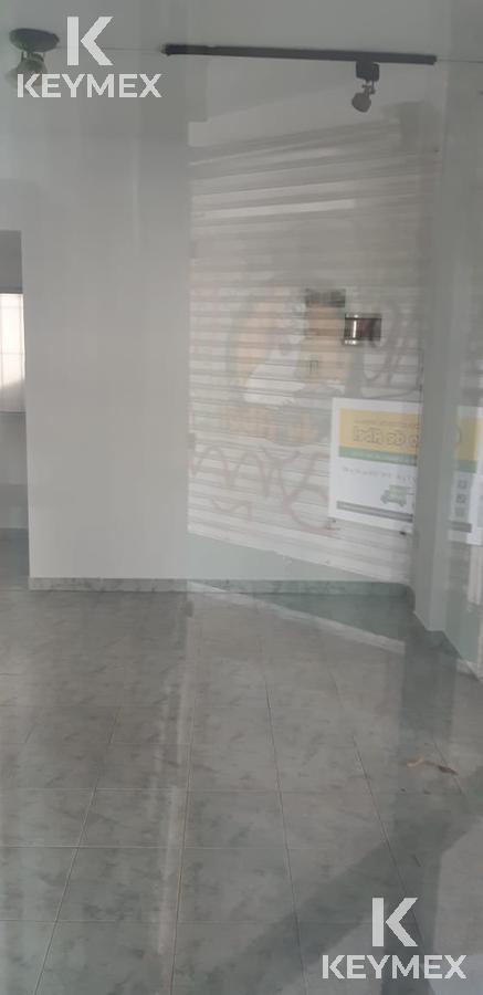 Foto Local en Alquiler en  La Plata ,  G.B.A. Zona Sur  Calle  9 entre 45 y diag. 74