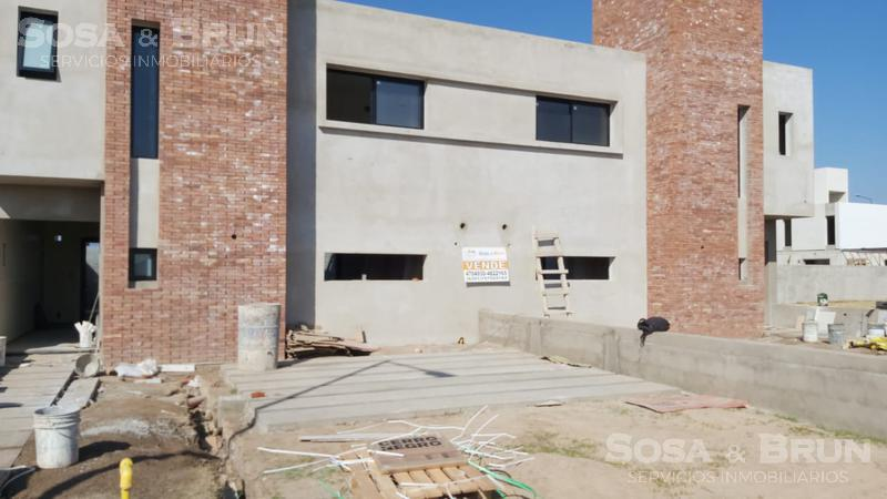 Foto PH en Venta en  San Ignacio,  Cordoba  Duplex a la venta en San Ignacio Village - Zona Sur - Cordoba