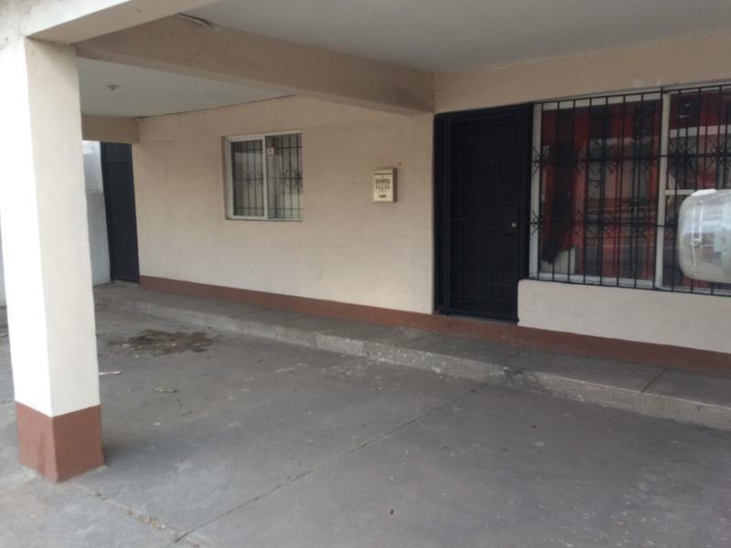 Foto Local en Venta en  Vicente Guerrero,  Chihuahua  EN VENTA LOCAL DEZA Y ULLOA