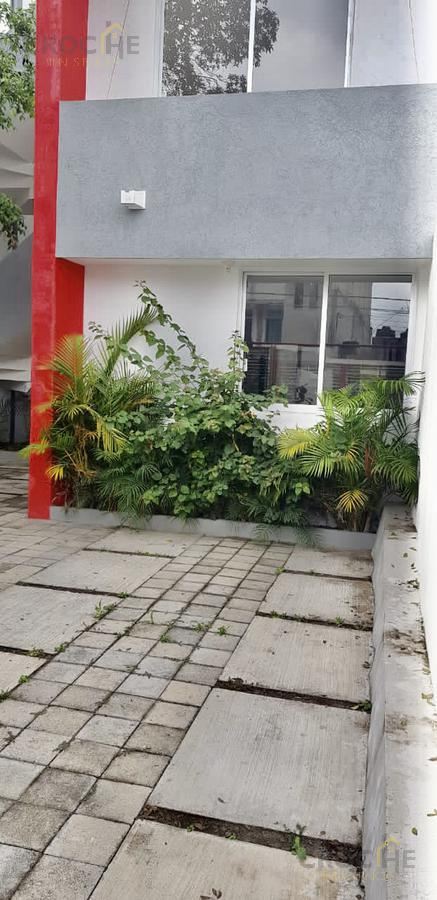 Foto Departamento en Venta en  Fraccionamiento Constituyentes,  Xalapa  Departamento en venta en Xalapa Veracruz Colonia Constituyentes, zona Agustin lara y araucarias