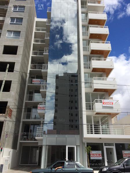 Foto Departamento en Alquiler en  Puerto Madryn,  Biedma  25 DE MAYO 529