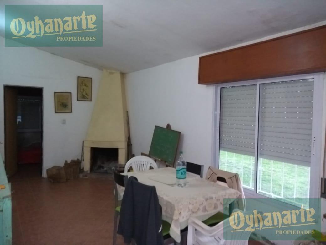 Foto Quinta en Venta en  Francisco Alvarez,  Moreno  PEDRO DEL CASTILLO entre AYOLAS y
