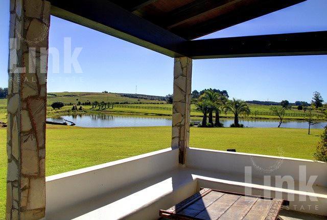 Foto Chacra en Venta en  Camino Eguzquiza,  La Barra  Camino Eguzquiza