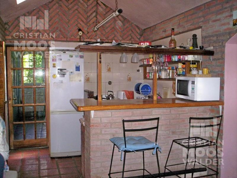 Foto Casa en Venta en  Aranzazu,  Countries/B.Cerrado (Escobar)  COUNTRY ARANZAZU