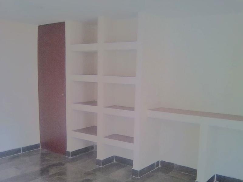 Foto Oficina en Renta en  Huiloapan de Cuauhtémoc ,  Veracruz  Oficina en renta en La Col. Cuahutemoc, CDMX.