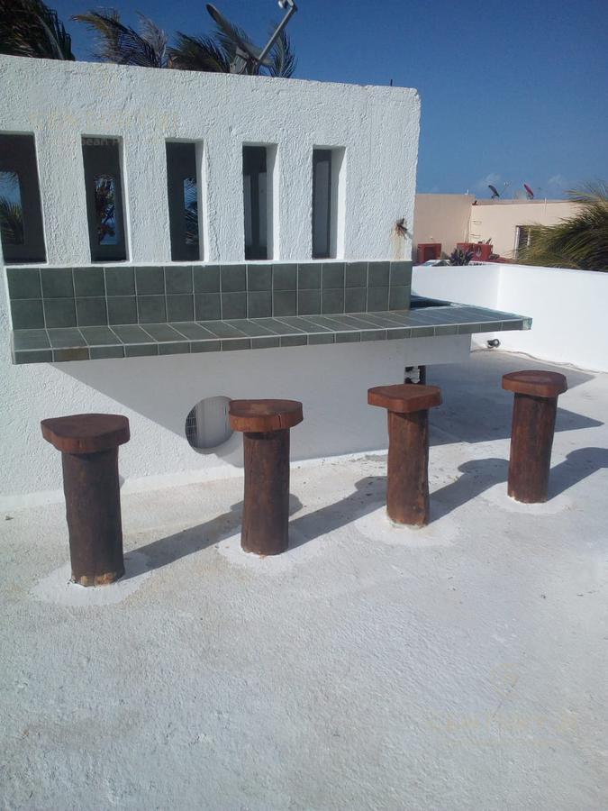 Akumal House for Sale scene image 10