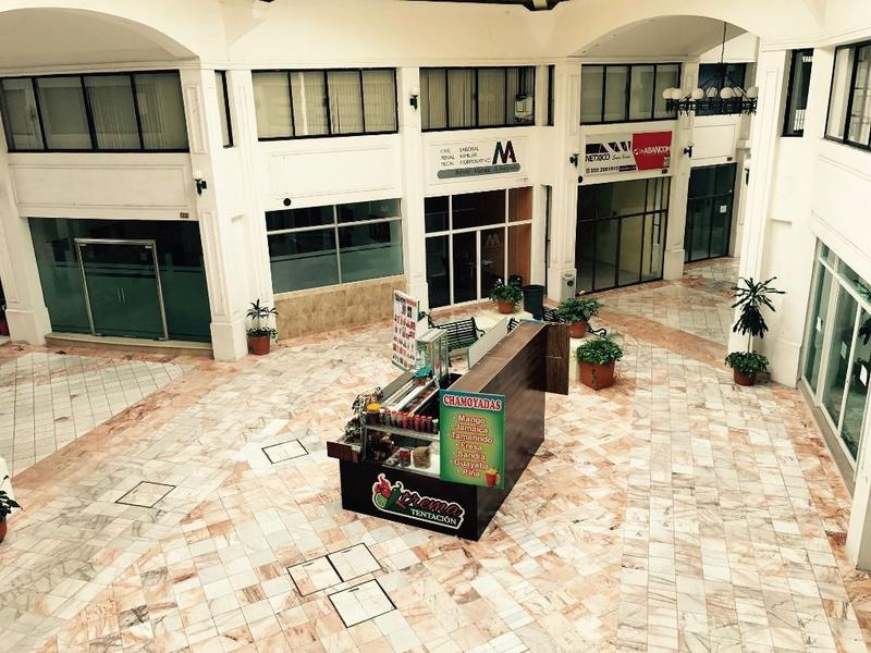Picture Office in Sale in  Marina Vallarta,  Puerto Vallarta  Marina Vallarta