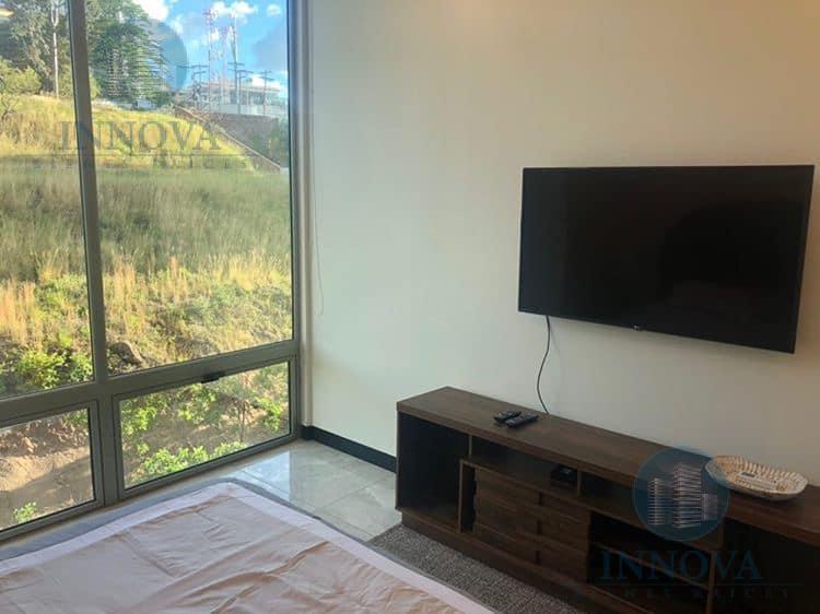 Foto Departamento en Renta en  Lomas del Guijarro,  Tegucigalpa  Torre Vitri Apartamento 1 Habitación En Renta Tegucigalpa