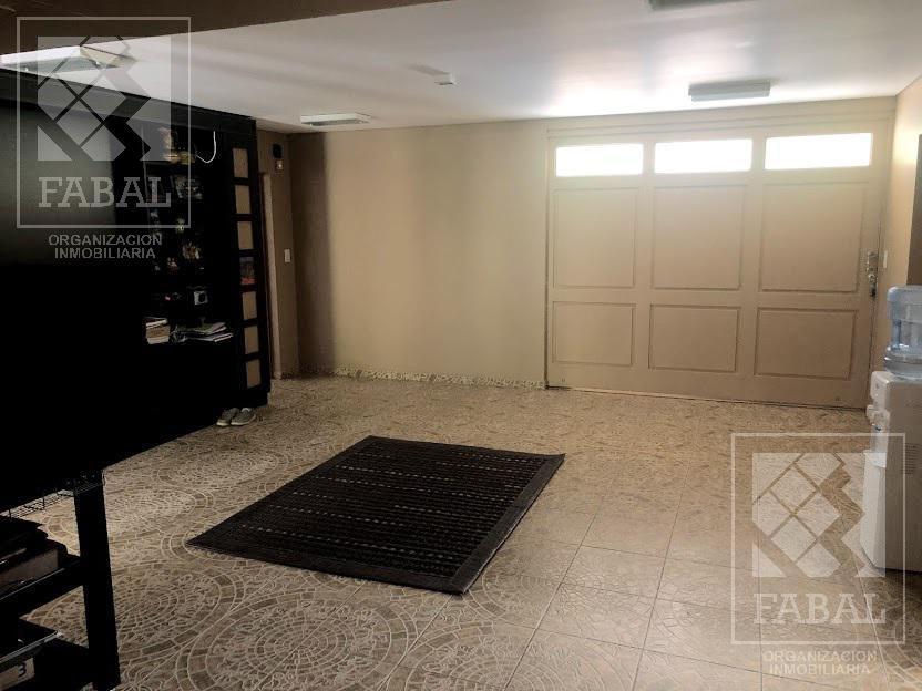 Foto Casa en Venta en  Centenario,  Confluencia  La Comarca - Sobre Ruta 7, Km. 9, Centenario