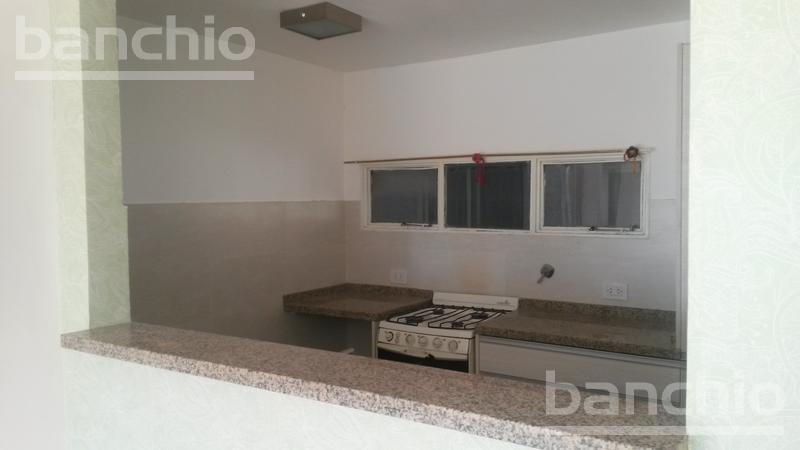 URQUIZA al 1000, Rosario, Santa Fe. Alquiler de Departamentos - Banchio Propiedades. Inmobiliaria en Rosario