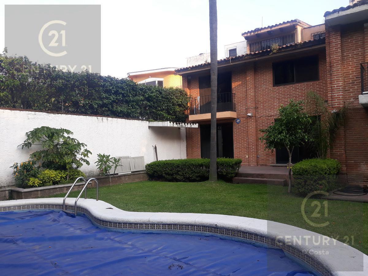 Foto Casa en condominio en Venta en  Reforma,  Cuernavaca  Condominio Reforma, Cuernavaca