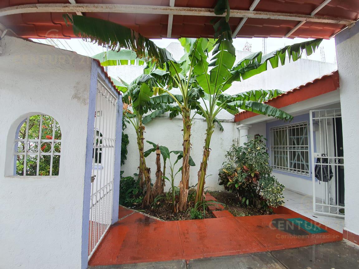 Región 507 Casa for Venta scene image 5