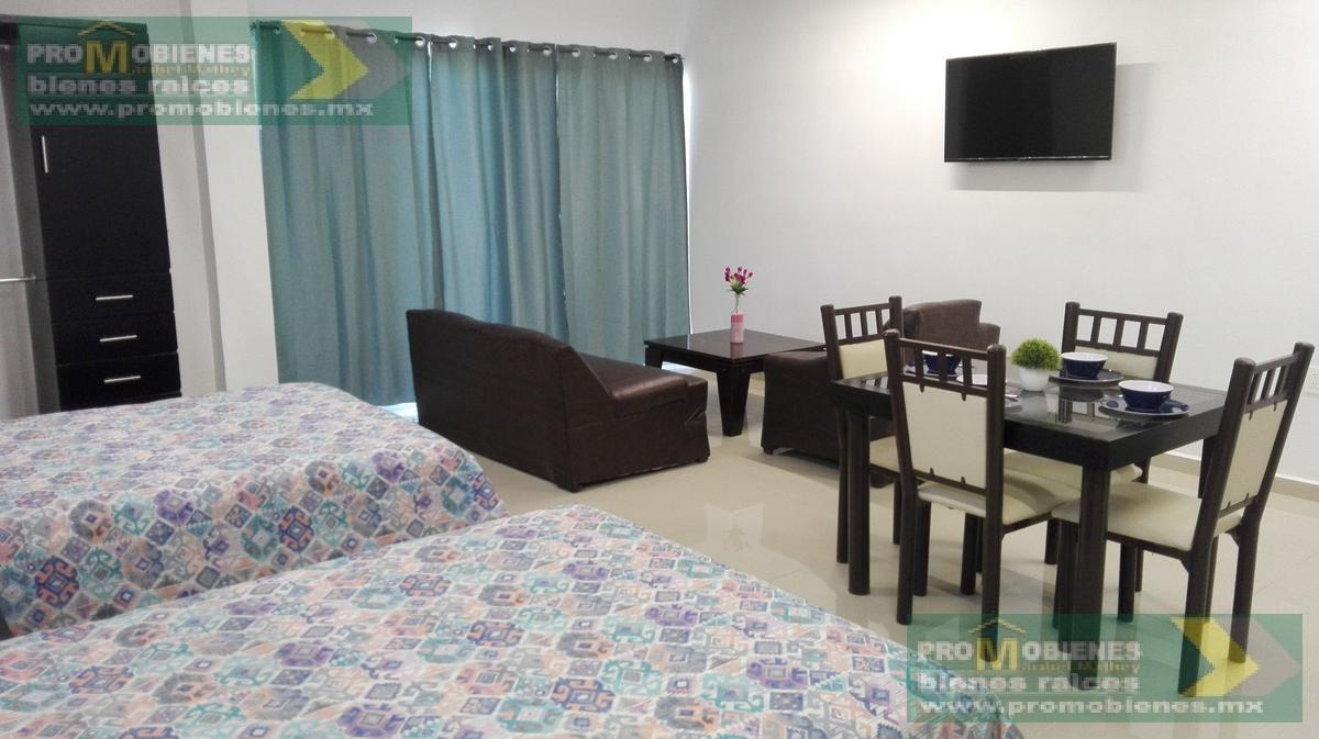 Foto Departamento en Renta en  Coatzacoalcos ,  Veracruz  CENTRO COATZACOALCOS