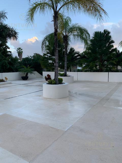 Foto Departamento en Venta | Renta en  Benito Juárez ,  Quintana Roo  Departamento en Venta y Renta en Taina Residencial Cancun C2634