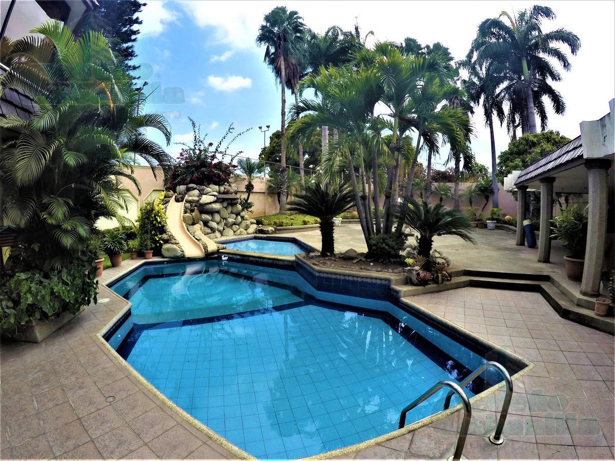 Foto Casa en Venta en  Vía a la Costa,  Guayaquil  VENTA DE HERMOSA CASA SECTOR CEIBOS