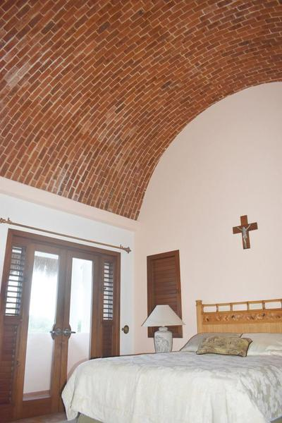 Zona Hotelera Casa for Venta scene image 38