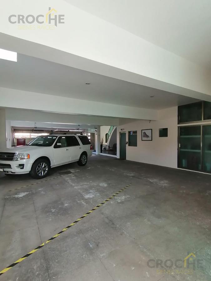 Foto Departamento en Renta en  Fraccionamiento San Francisco Ánimas,  Xalapa  Departamento en renta en Xalapa Ver zona animas amueblado atras Volkswagen