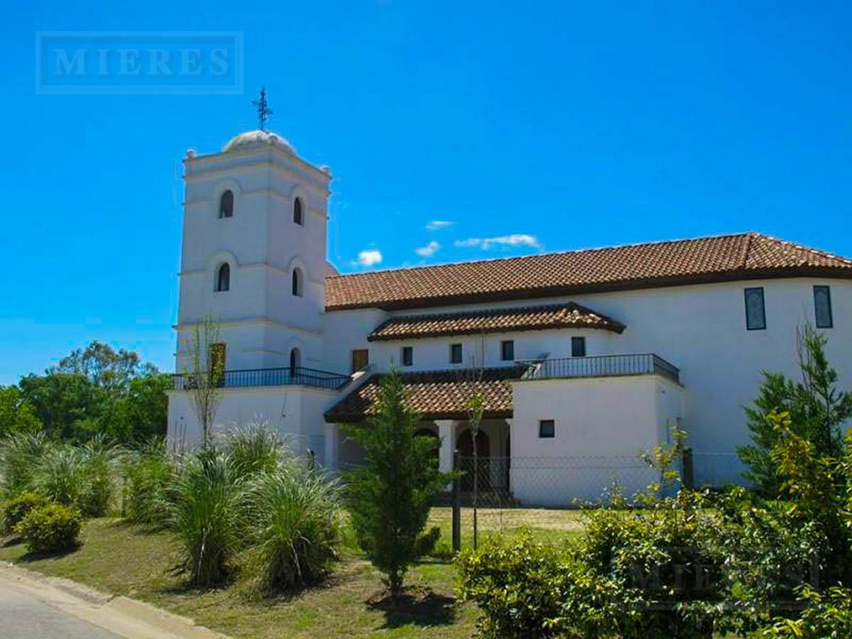 Casa - San Benito