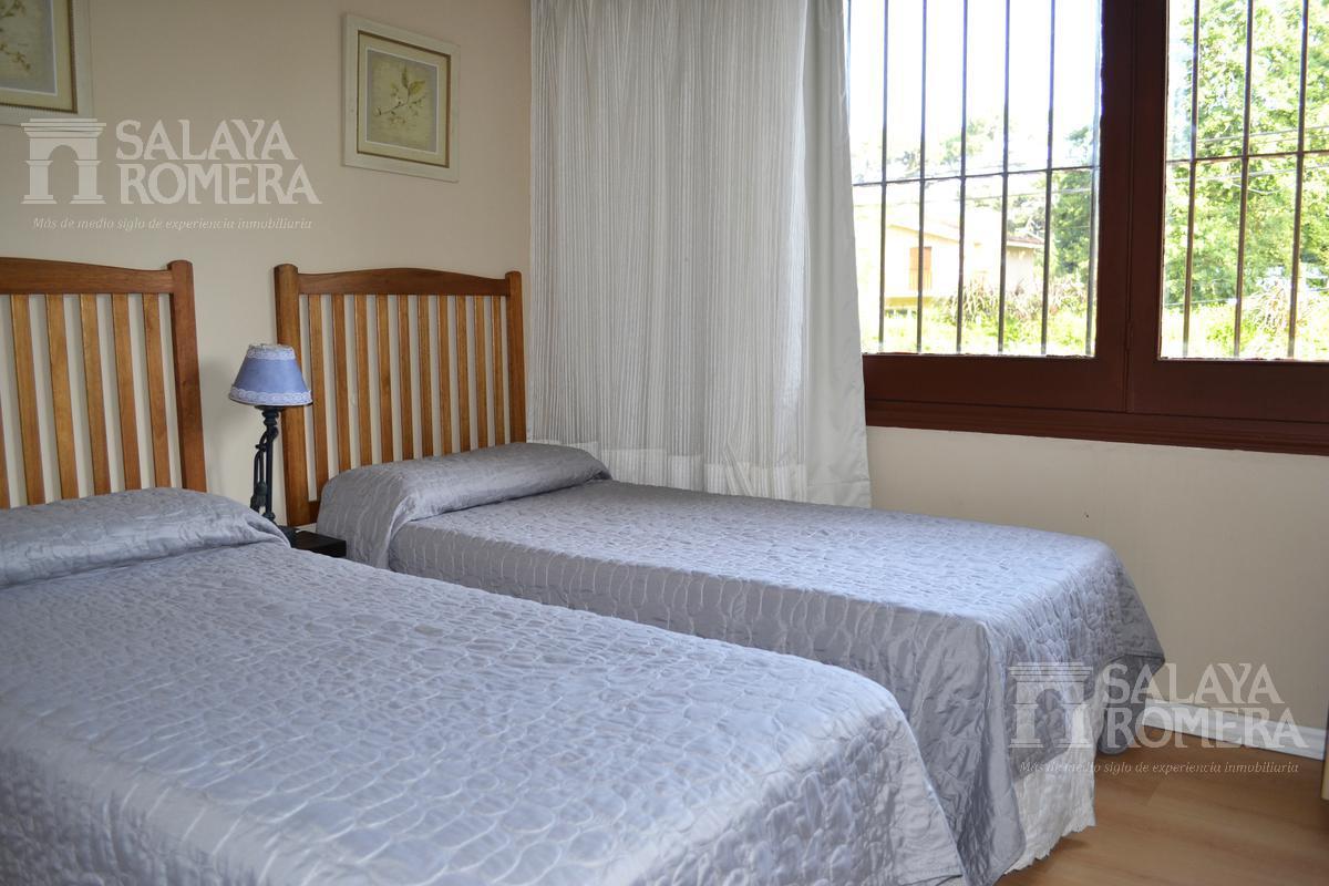 Foto Casa en Venta en  San Rafael,  Punta del Este  Venta - Casa - Punta del Este, Playa Brava, 4 dormitorios