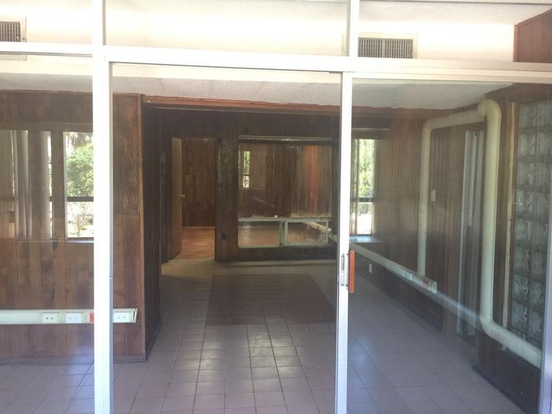 Foto Oficina en Renta en  Zona Centro,  Chihuahua  OFICINAS EN RENTA  EN ZONA CENTRO