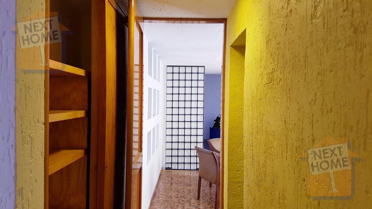 Foto Casa en Renta en  Lomas de las Palmas,  Huixquilucan  RENTA CASA BLVRD ANÁHUAC