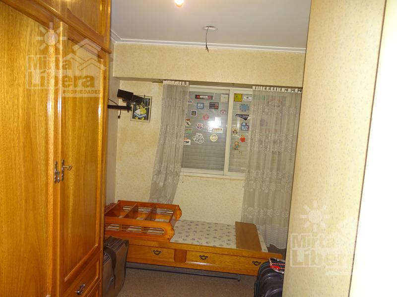 Foto Casa en Venta en  La Plata ,  G.B.A. Zona Sur  Calle 37 entre 28 Y 29
