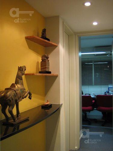 Foto Departamento en Alquiler en  Once ,  Capital Federal  Av. Corrientes al 2700, esquina Av. Pueyrredón.