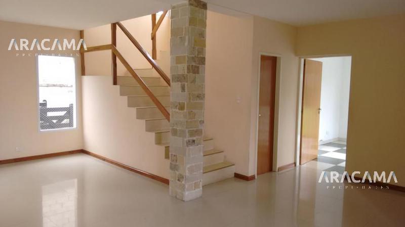 Foto Casa en Venta en  Malibu,  Countries/B.Cerrado (San Vicente)  Malibu - Canning