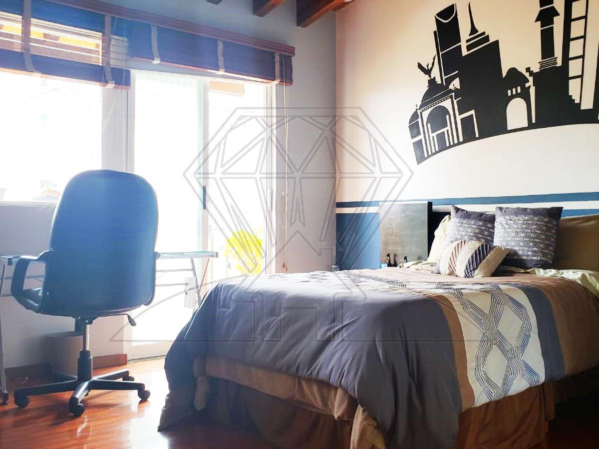 Foto Casa en Venta | Renta en  Hacienda de las Palmas,  Huixquilucan                  Casa en CERRADA de LUJO  ala venta o renta  Hacienda de la Ermita , Hacienda de las Palmas (VW)