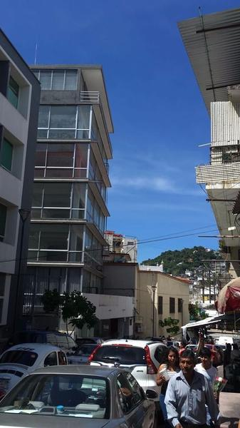 Foto Local en Renta en  Acapulco de Juárez Centro,  Acapulco de Juárez  Local Abed 605/6