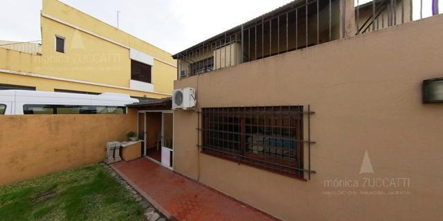 Foto Casa en Venta en  Lomas de Zamora Este,  Lomas De Zamora  Matheu 1191