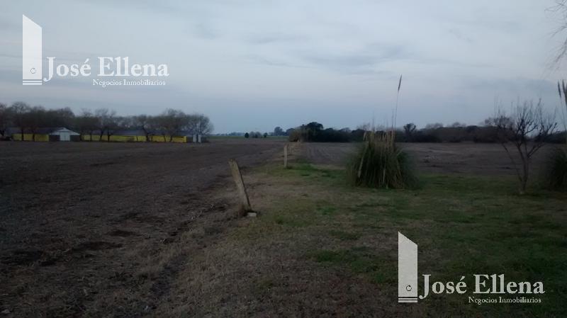 Foto Terreno en Venta | Alquiler en  General Lagos,  Rosario  AUTOPISTA ARAMBURU KM al 200