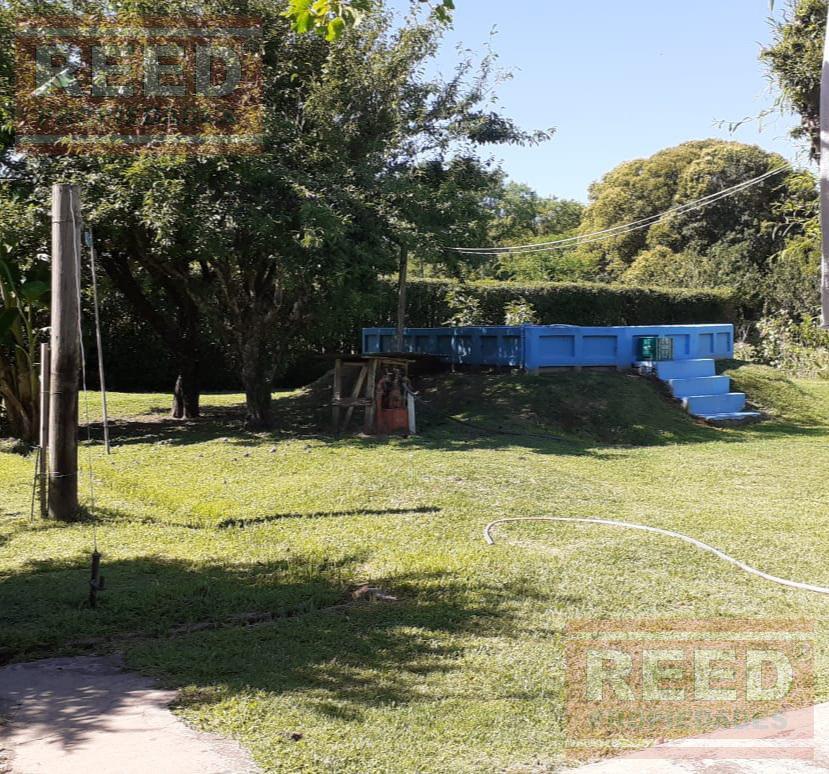 Foto Casa en Venta en  Polvaredas,  Saladillo  Avenida Cicare 1000