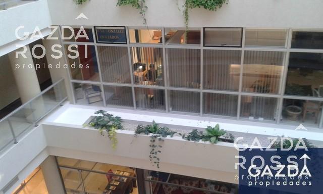 Foto Oficina en Venta en  Canning (Ezeiza),  Ezeiza  Mariano Castex al al 3400 Amaneceres Office